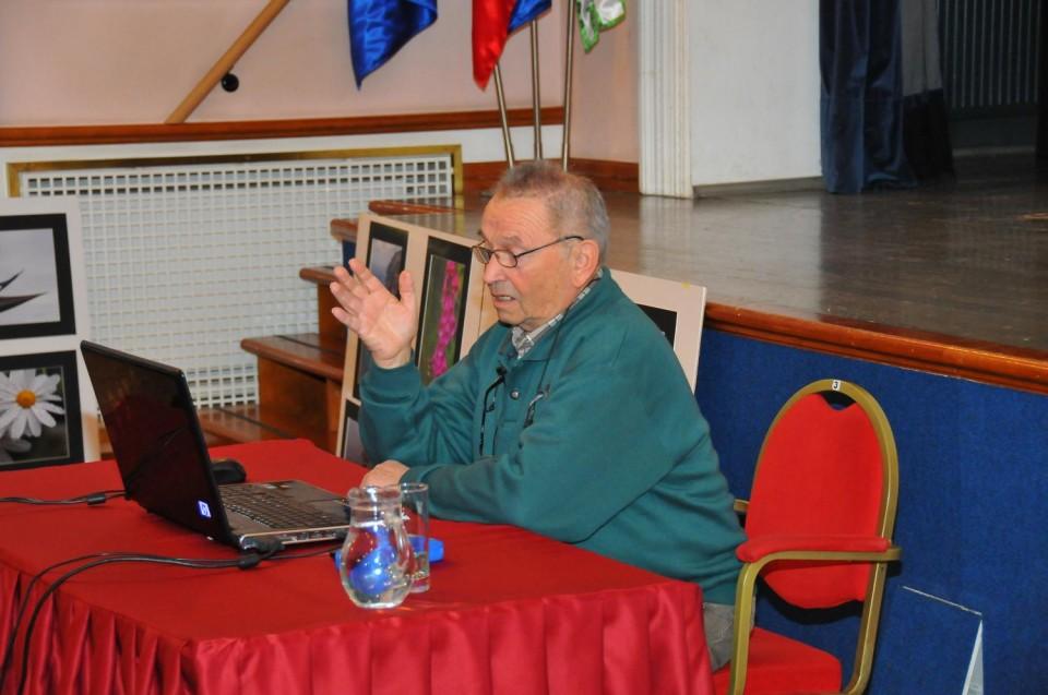 17. 1. 2017 predavanje Vinka Šeška - foto povečava
