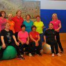 krožki - gibanje za zdravo telo (2016/17)