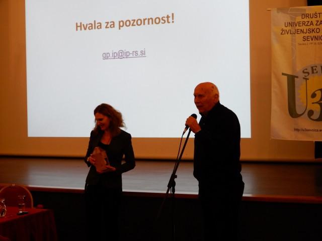 11. 12. 2018 mojca prelesnik - foto
