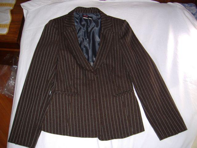 Jakna od kostima 36