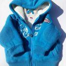 Zimska jaknica Next št. 74
