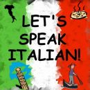 Potrebujem pomoč pri italijanščini