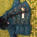 Puhovka/jaknica vel 92