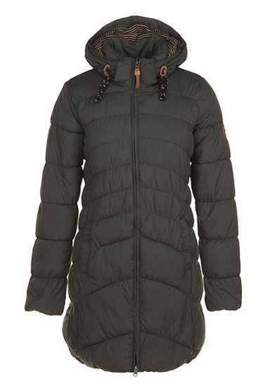 Zimska jakna ONEILL