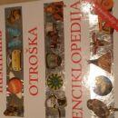 Enciklopedija 10eur