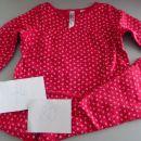 OBAIBI pižama, 1,5€