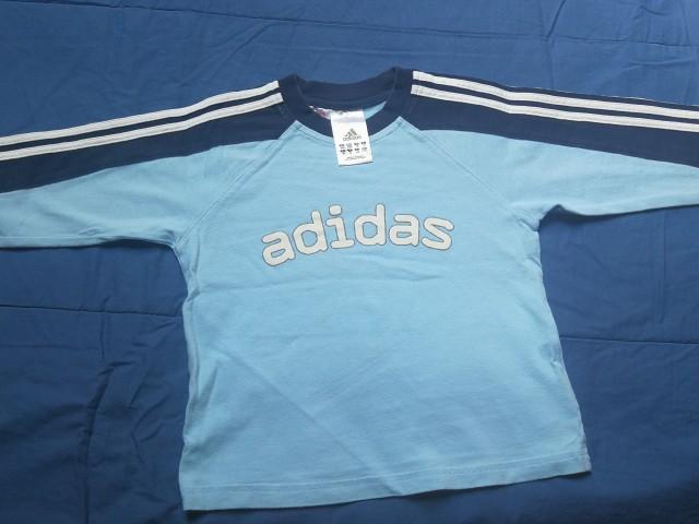 Adidas 92, 7 eur