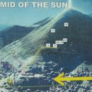 Piramida Sonca