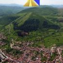 Bosanske piramide - 1.maj