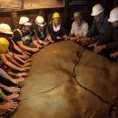 Megalitni kamen K2