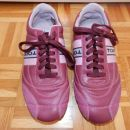 Tom Tailor čevlji-supergi št.36