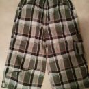 nove,samo oprane kratke hlače vel.146/152