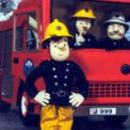gasilec samo
