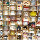 Otroška oblačila fantek-punčka,oprema,obutev