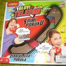 družabna igra Halo telefon 13€