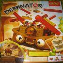 družabna igra Deminator 12€