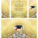 Voščilo ob diplomiranju