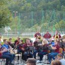 letni  koncert  s godba  cerklje
