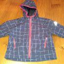 Mckinley jakna, št. 98, 15eur
