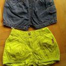 Kratke hlače 104
