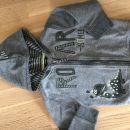 George dino pulover 3-4 (98-104) (podobno Next)