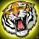Tiger2
