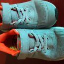 Nike 30