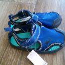 Next čevlji za v vodo UK6, novi z etiketo, 15e