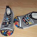 poletni čevlji št. 23