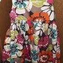 oblekica Carter's št. 86/92