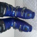 Smučarski čevlji Alpina