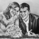 Darilo za obletnico poroke