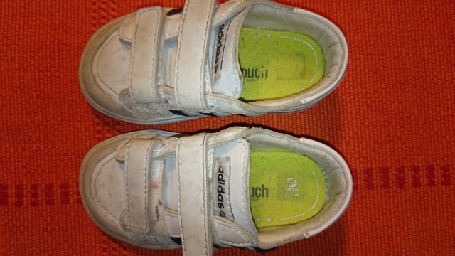 Adidas superge št. 21