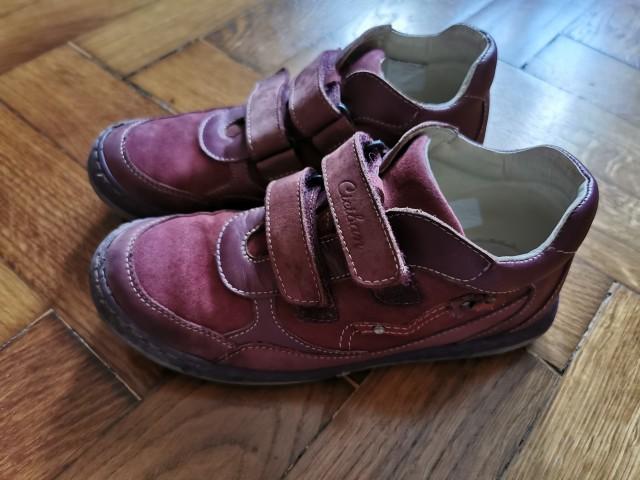 Čevlji Ciciban št. 32