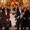 Velika družina