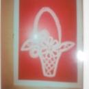 košarica2