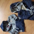 Oblačila za fantka od 74-86