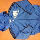 Original Adidas jaknica 2-3 leta - 5€