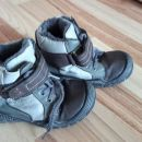 čevlji za fanta vel 27