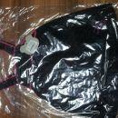 3103 žametna oblekica Losan kids št. 68 (redna cena 27,60 € - 50 %) - 13,80 €