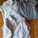 Bluzice h&m 86