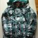 Smučarska bunda nova z etiketo