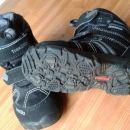 Otroški TrekSta škornji New Cobra Gtx št. 25