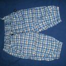 Poletne hlače 3€+ptt