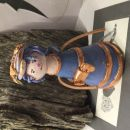 punčka kipec dekoracija
