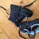 superfit škornji 19