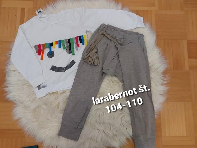 Larabernot