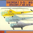 S 51 Dragonfly