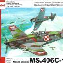 MS 406-c1