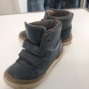 Čevlji Froddo 21